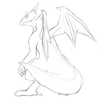 ドラゴン2.jpg