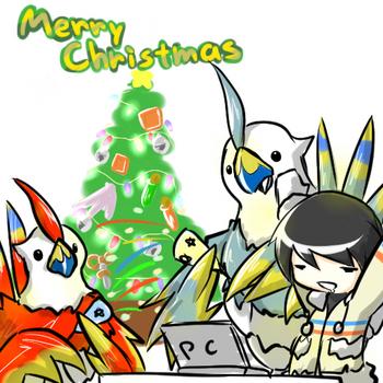 メリークリスマス.jpg